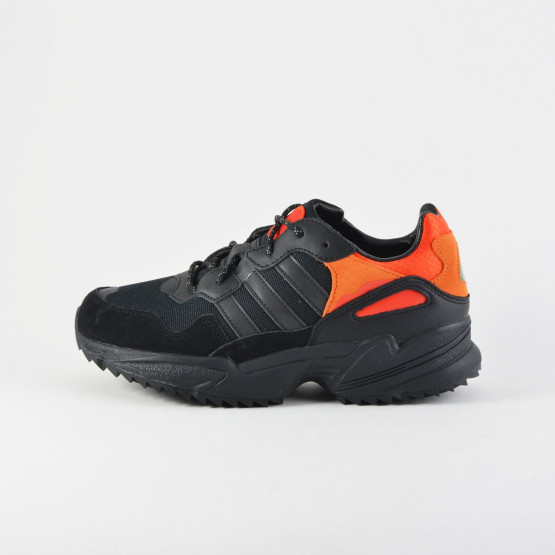 adidas Originals YUNG-96 J