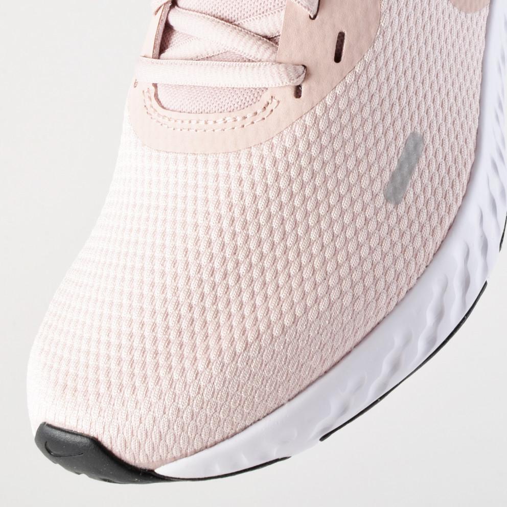Nike Revolution 5 Women