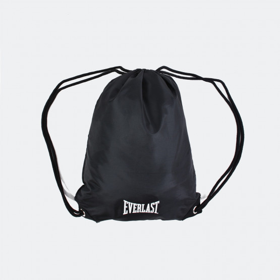 Everlast Men's Gym Bag