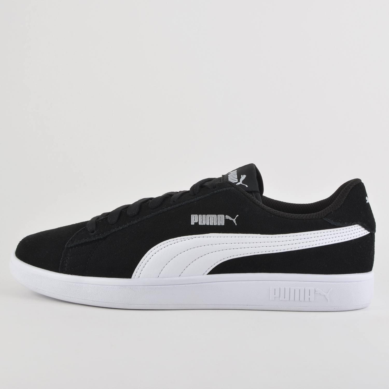 Puma Smash V2 Ανδρικά Παπούτσια (9000042382_40163)