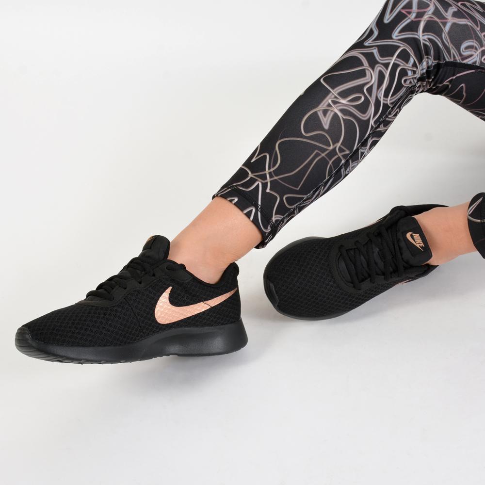 Nike Tanjun Γυναικεία Παπούτσια (9000007959_23796)