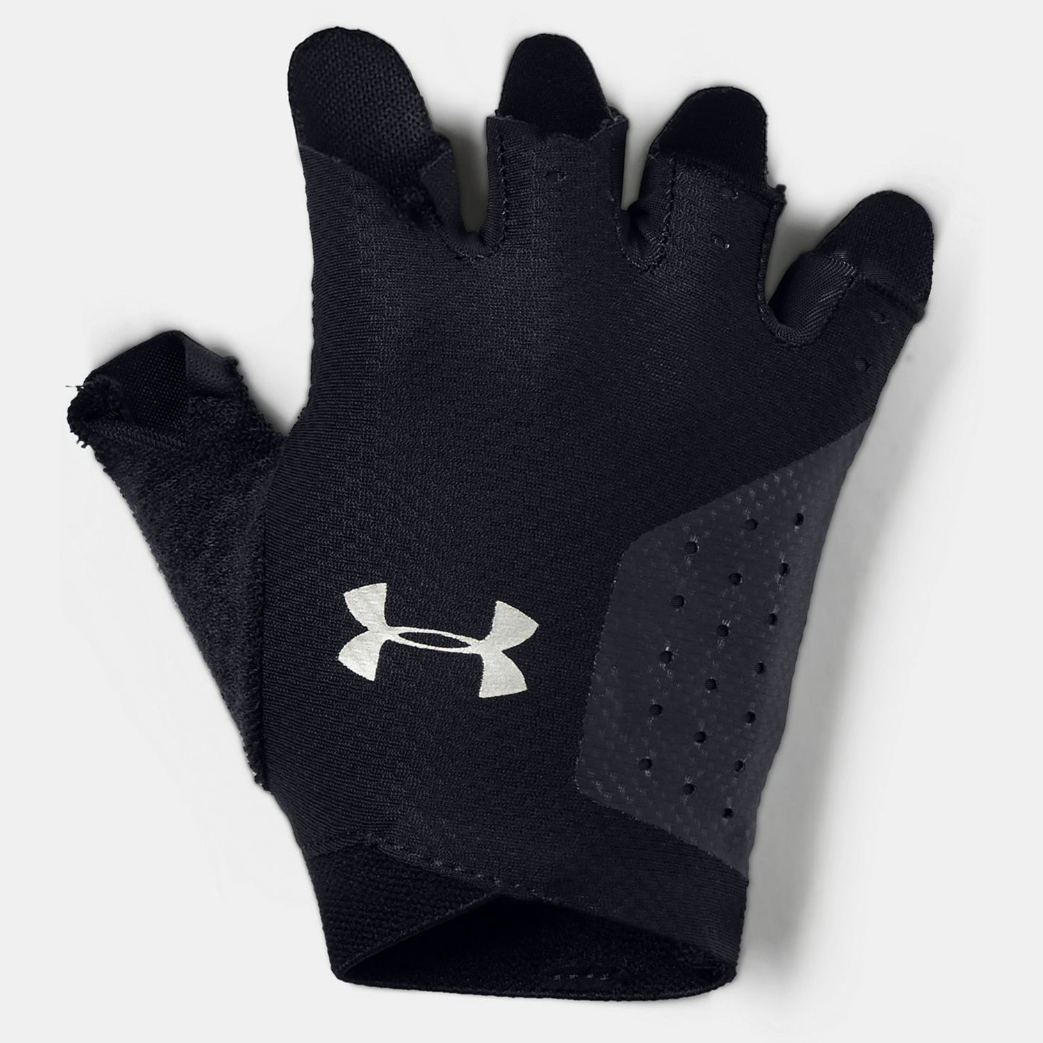 Under Armour Women's Training Glove (9000024334_2161)