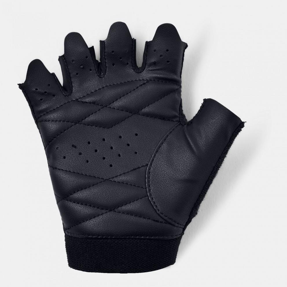 Under Armour Women's Training Glove