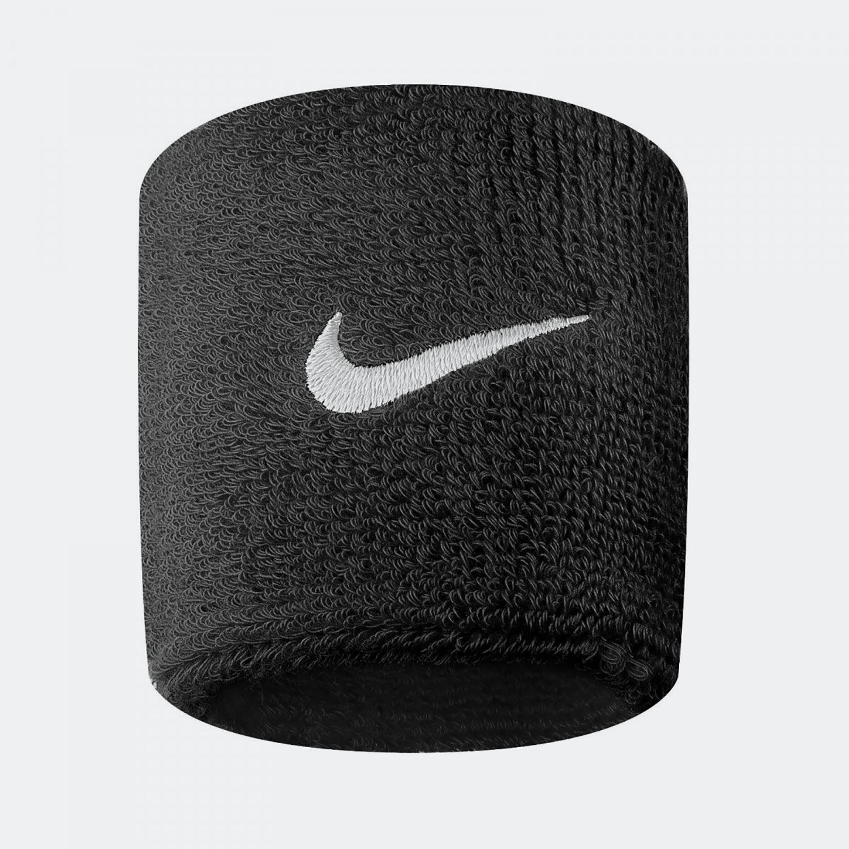 Nike SWOOSH WRISTBANDS (3083300005_1480)