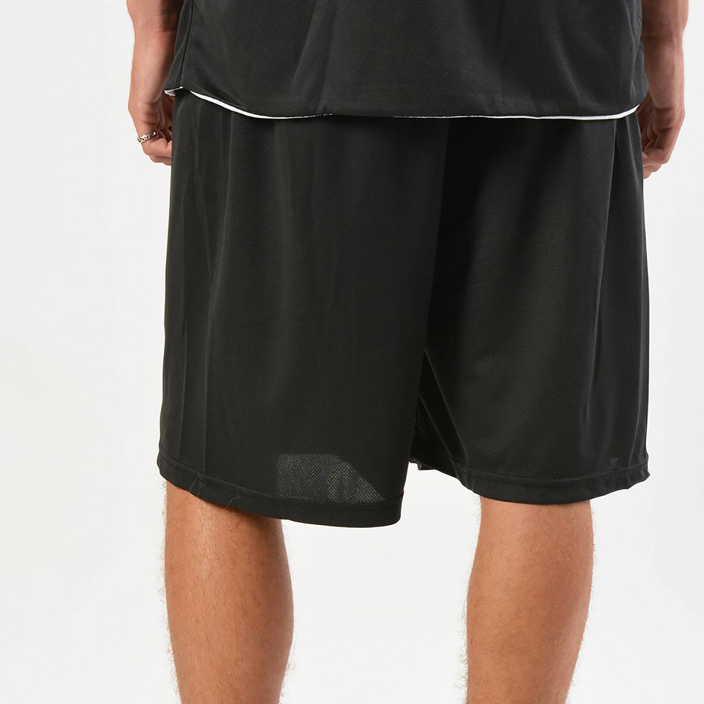 Athlos Double Face Basketball Set
