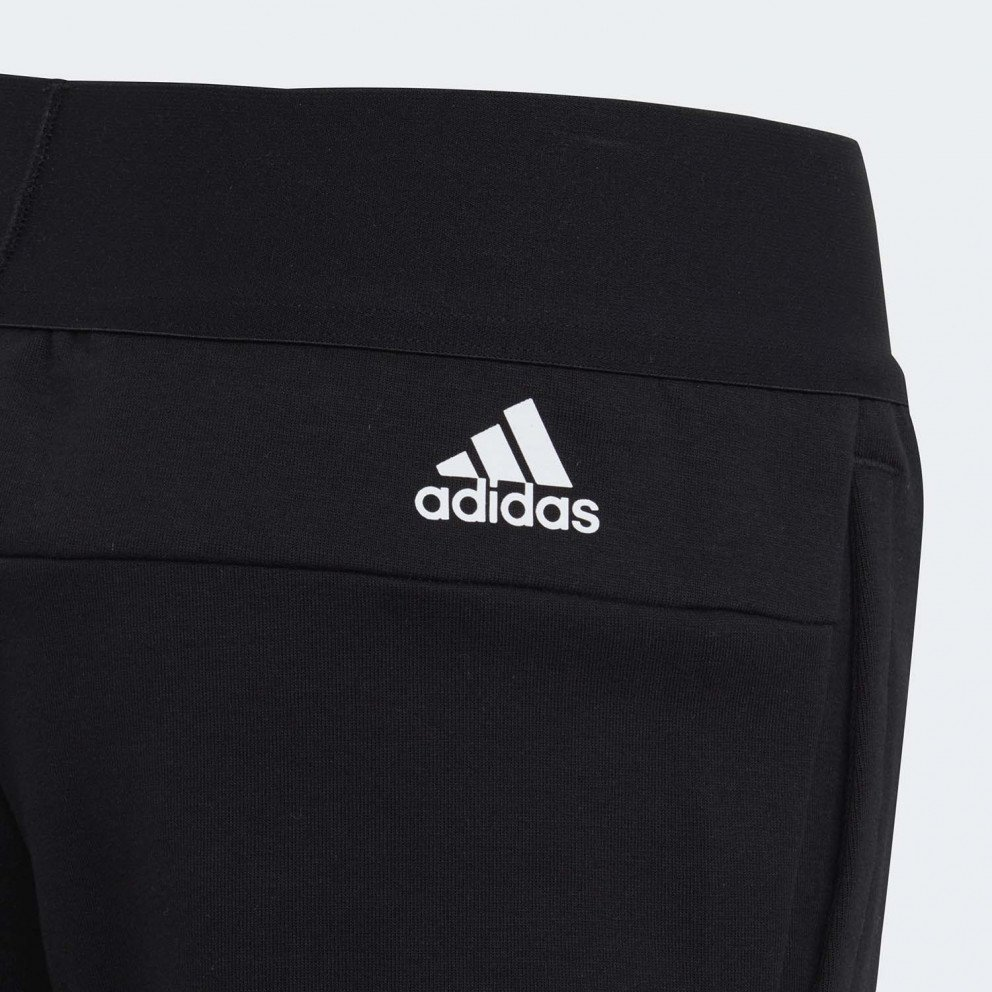 adidas Performance Id Stadium Pants