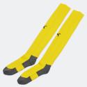 Puma Liga Core Ποδοσφαιρικές Κάλτσες