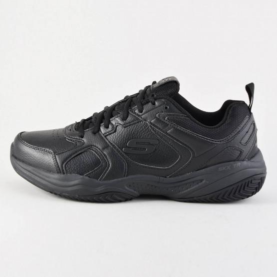 Skechers Pulmer Men's Shoes