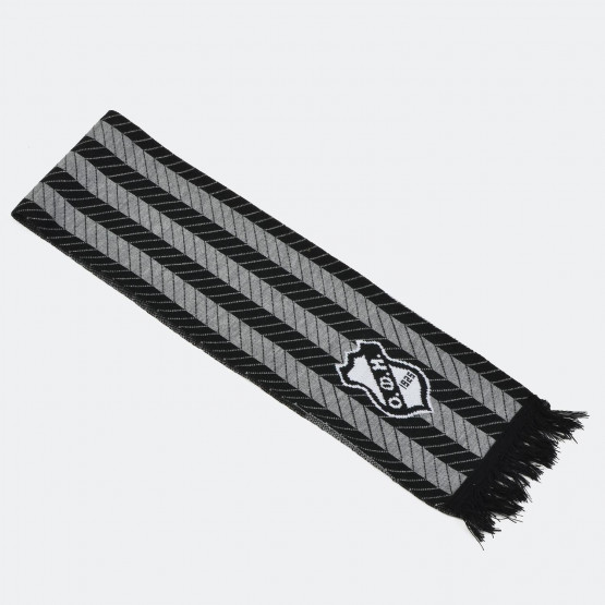 Ofi Scarf Stripes