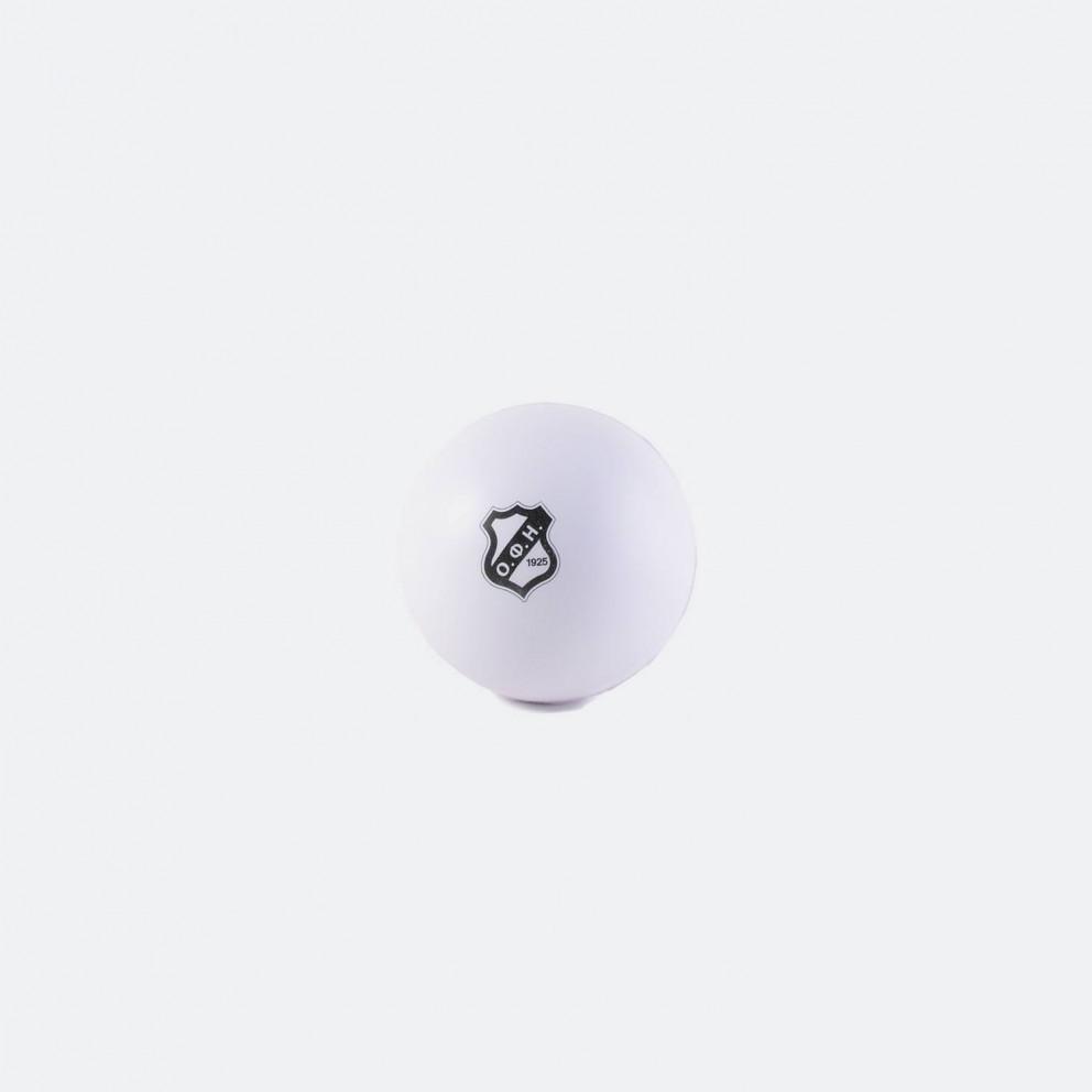 Ofi Anti Stress Balls