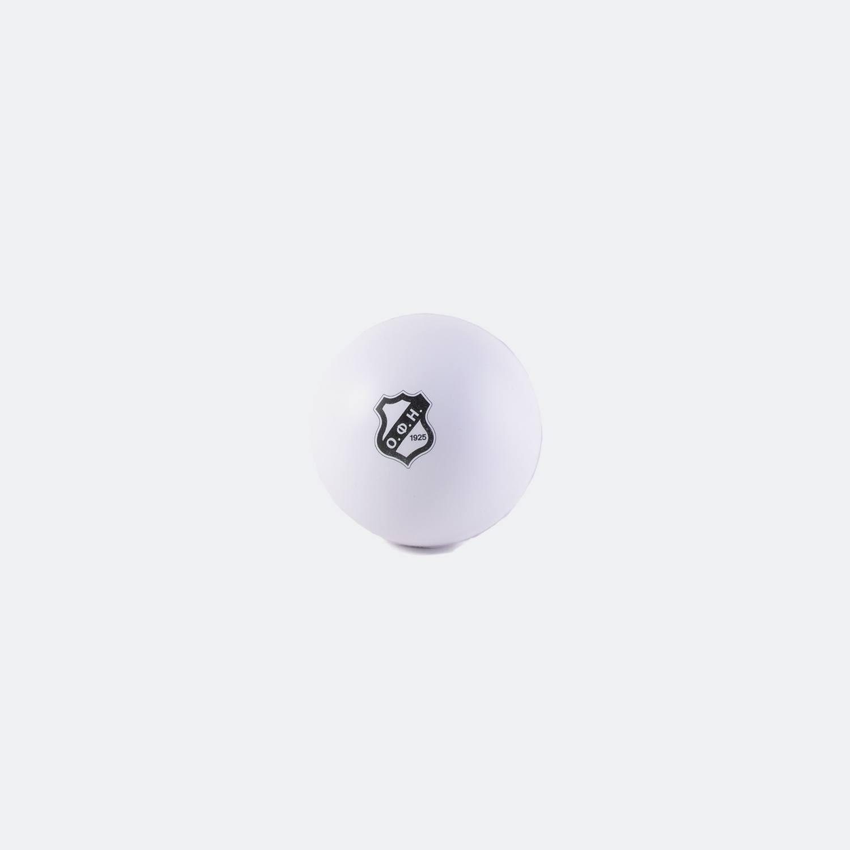 OFI Anti Stress Balls (9000042556_42528)