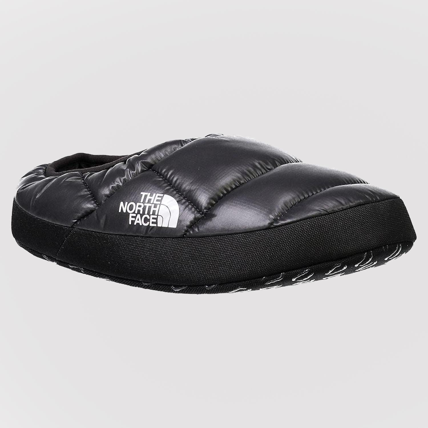THE NORTH FACE M NSE TENT MULE III