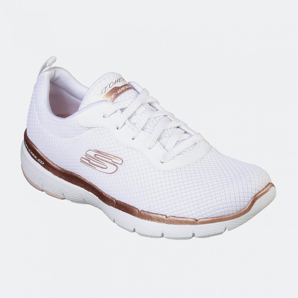 Skechers Flex Appeal 3.0 - First Insight Shoes
