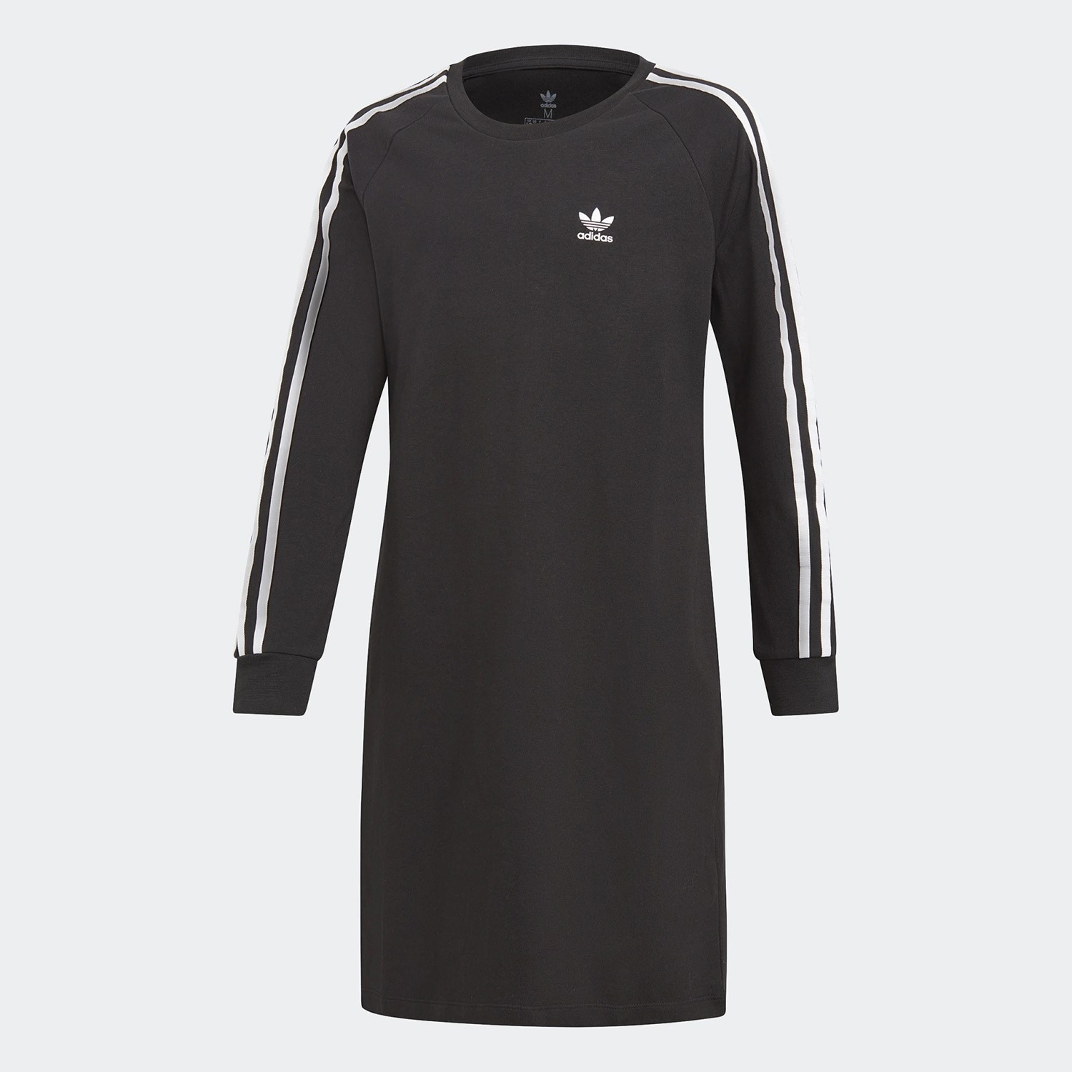 adidas Originals 3-Stripes Dress (9000023766_1480)