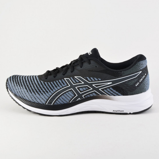 Asics GEL-EXCITE 6 TWIST