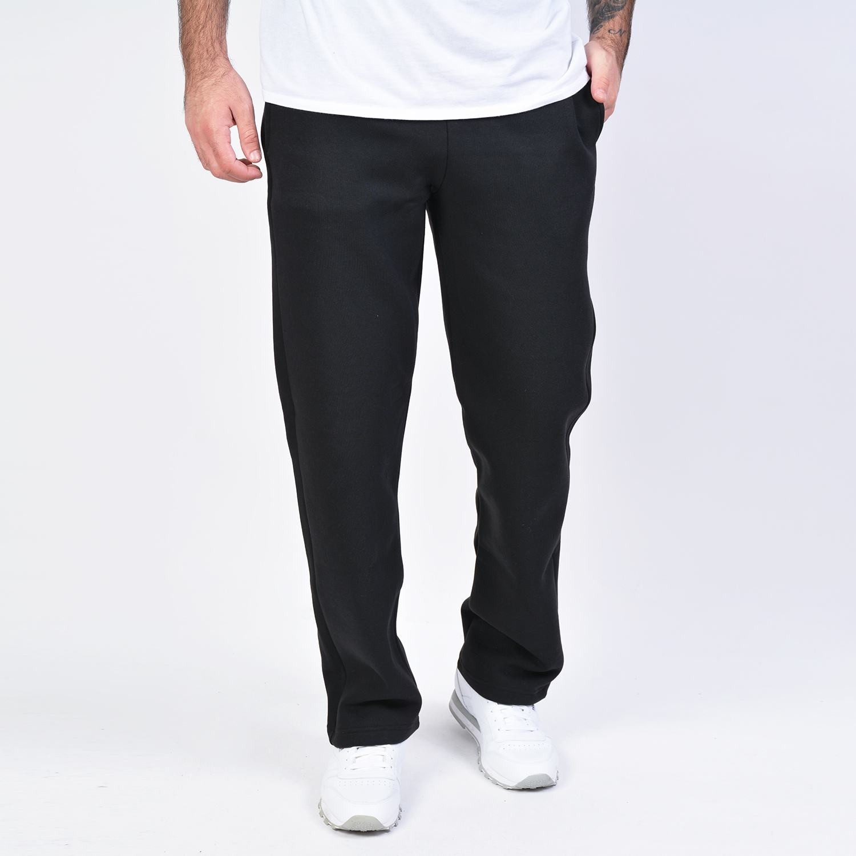 Target Pants - Ανδρική Φόρμα (9000040845_001)