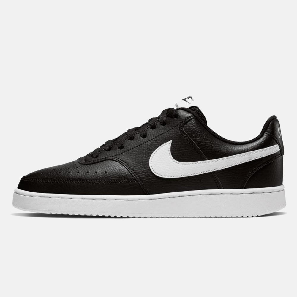 Nike Court Vision Ανδρικά Παπούτσια (9000041763_42160)