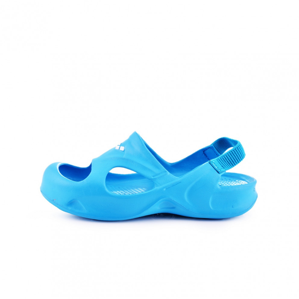 Arena Softy Kids Hook Footwear