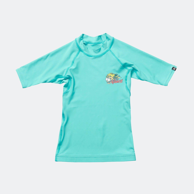 Billabong Shreddy Ss Toddler (20812940001_3202)