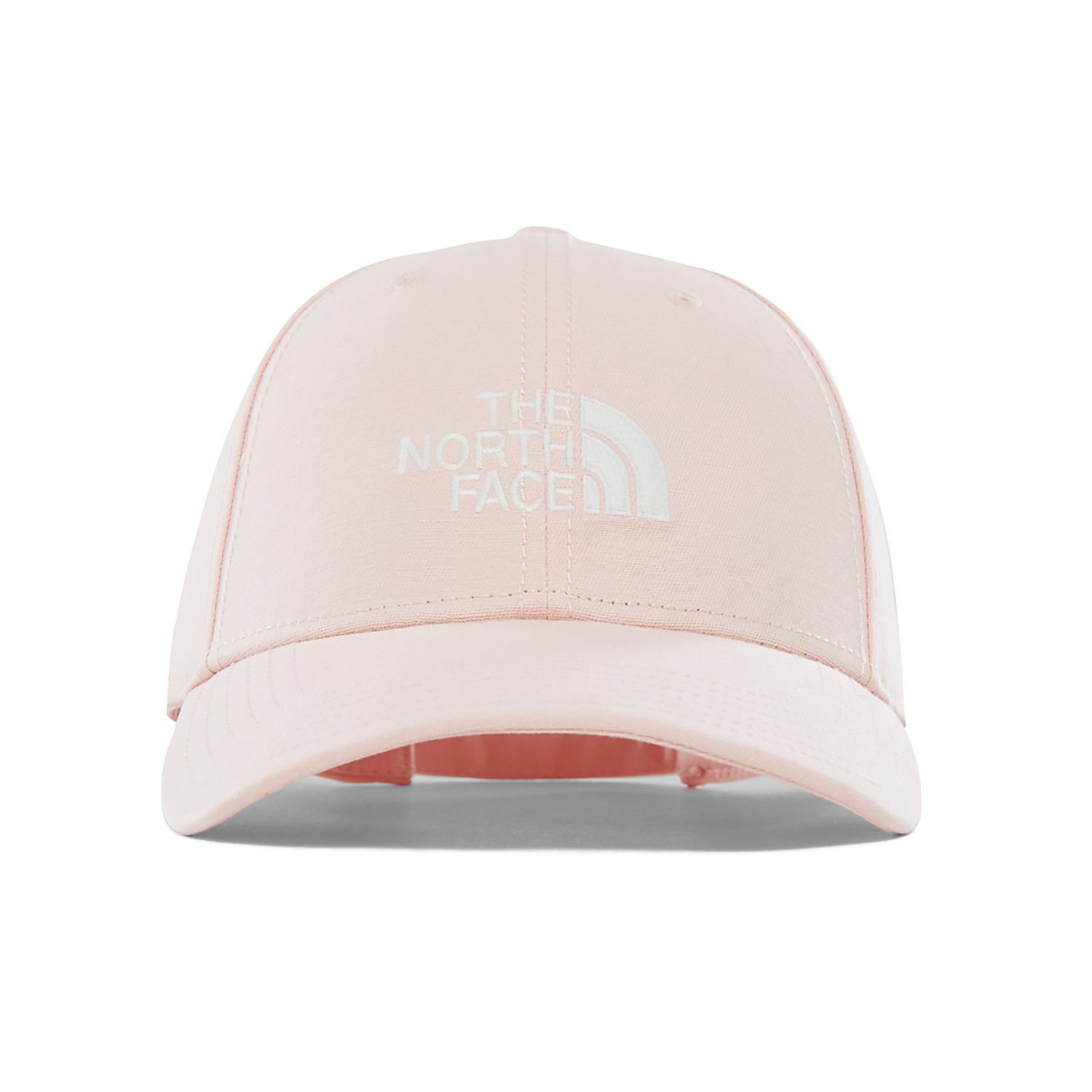 THE NORTH FACE 66 CLASSIC HAT (9000007012_32941)