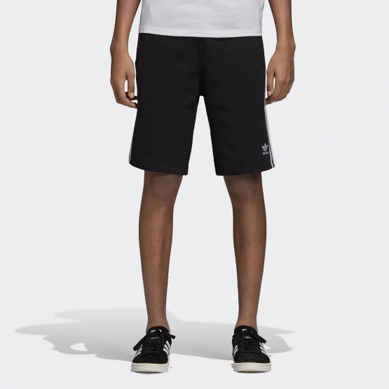 adidas Originals 3-Stripes Men's Shorts