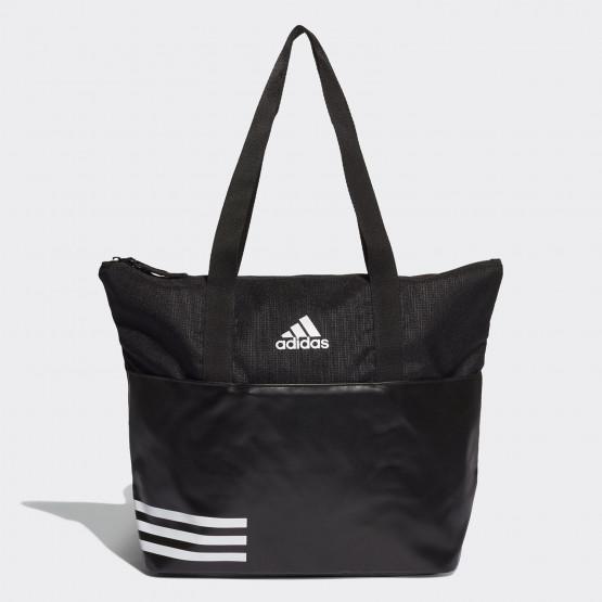 adidas 3-Stripes Training Tote Bag