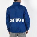 Nike Sportswear JDI Men's Hooded Woven Jacket