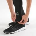 Reebok Sport Running Men's Thermowarm Tight