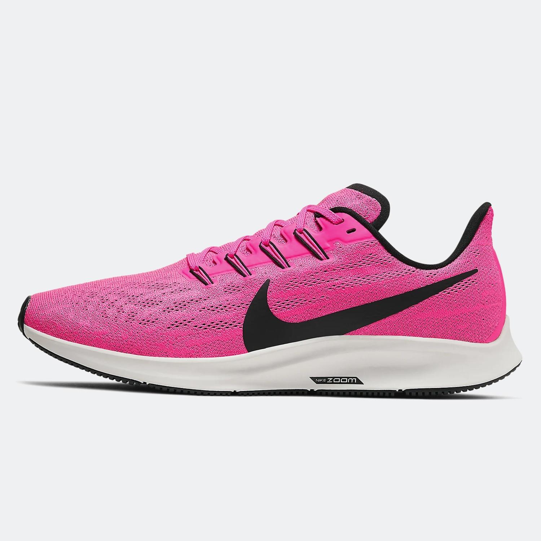 Nike Air Zoom Pegasus 36 - Ανδρικά Παπούτσια (9000034560_40347)