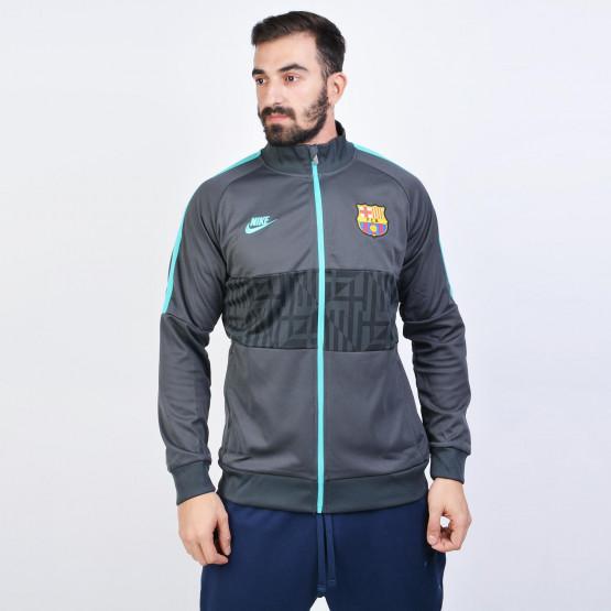 Nike FCB M I96 JKT CL