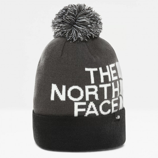 The North Face Ski Tuke V Beanie