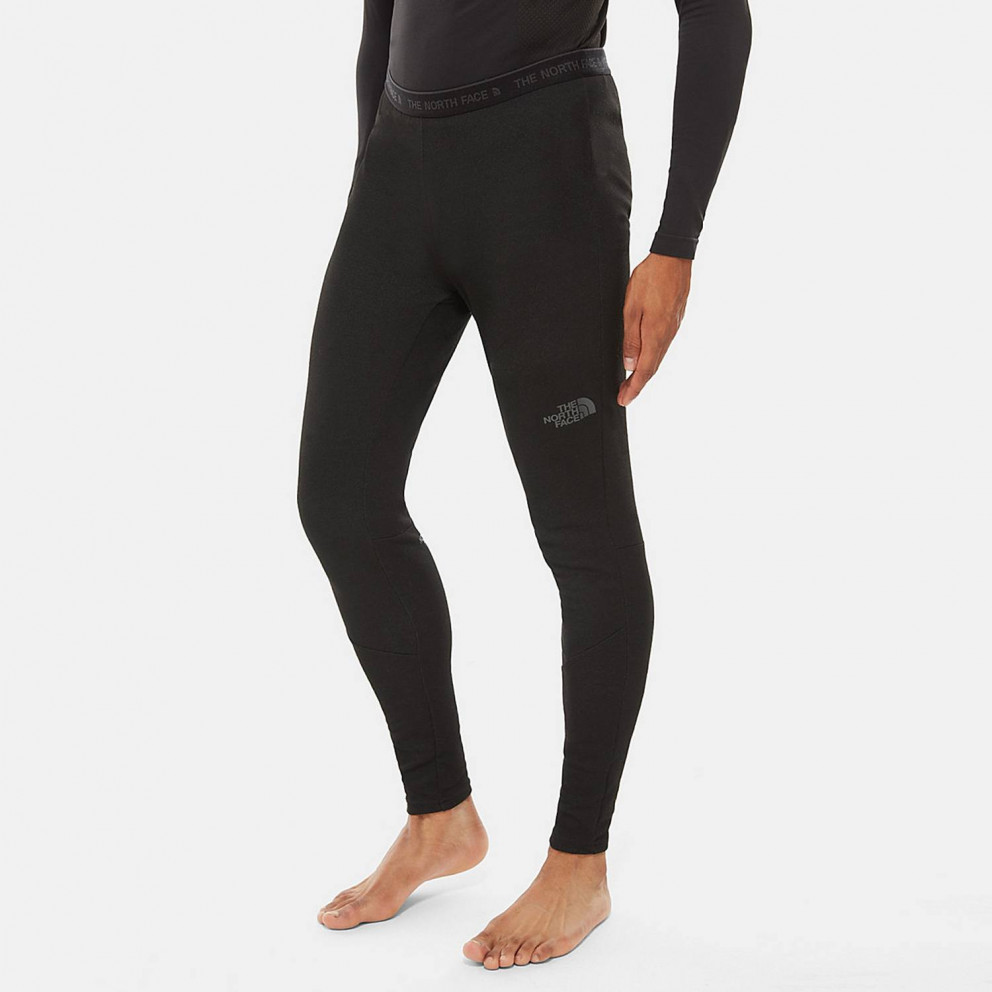 THE NORTH FACE Men's Easy Tights