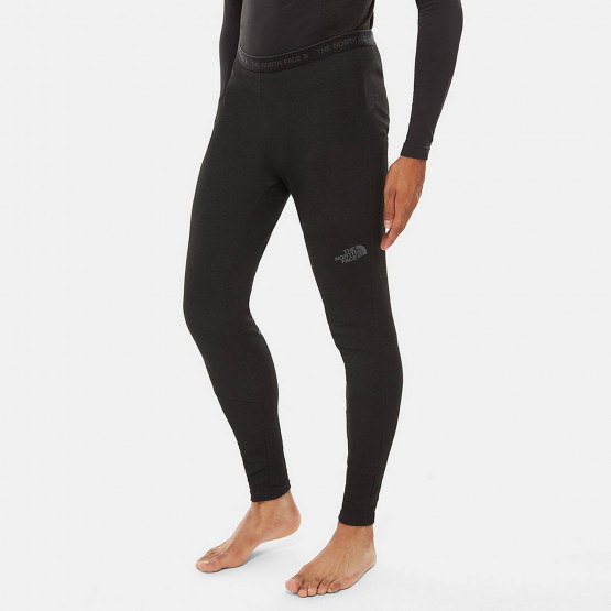 THE NORTH FACE Men's Easy Tights - Ανδρικό Ισοθερμικό Κολάν