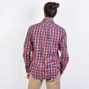 Napapijri Goayo Men's Shirt - Ανδρικό Πουκάμισο