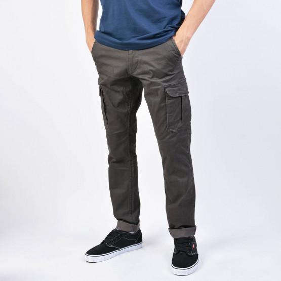 Napapijri Cargo Pants Moto Stretch
