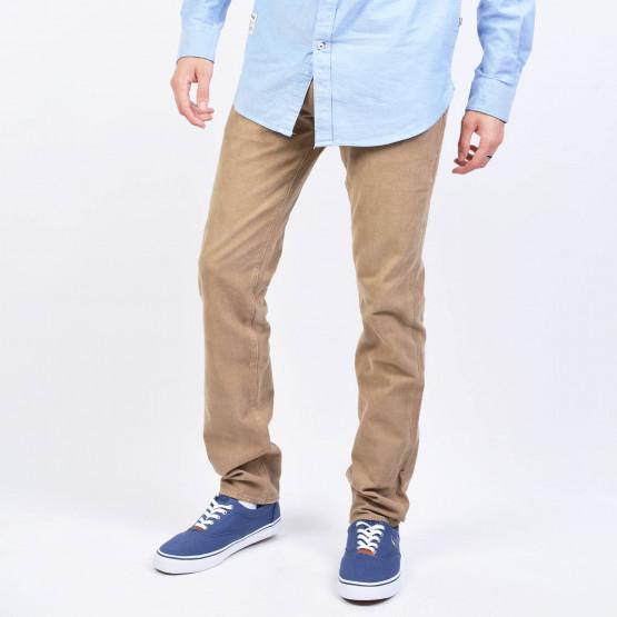 Levi's 511 Slim 5-Pocket Trousers