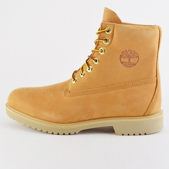 "Timberland TBL 1973 Newman6"" Boot WP"