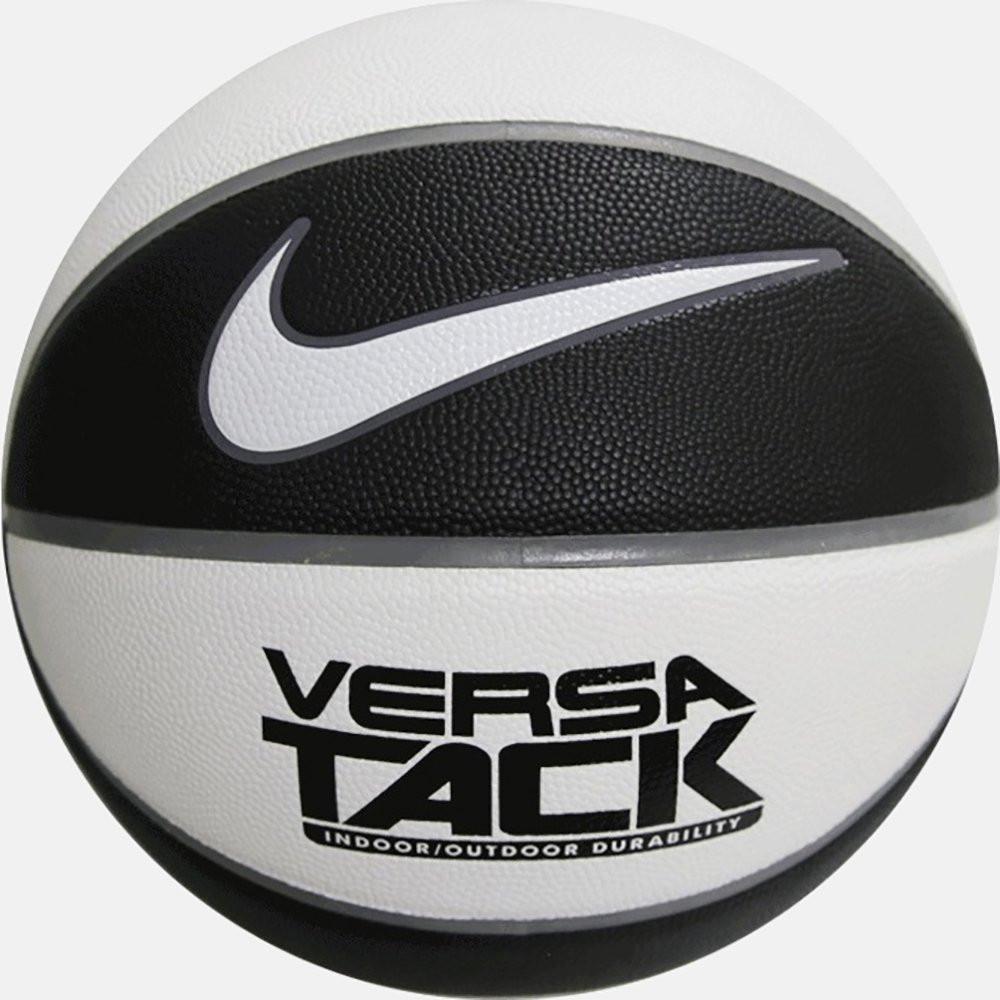 Nike Versa Tack 8P No. 7 (9000040969_1604)