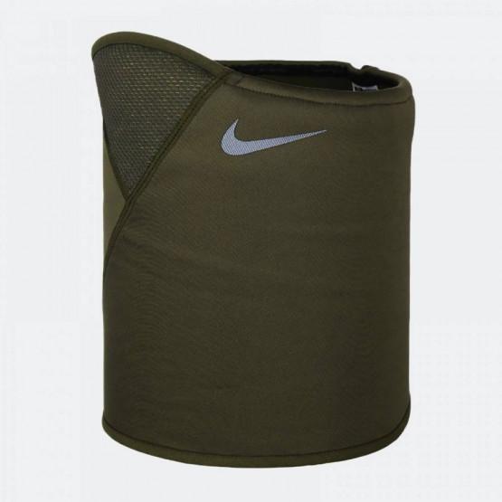 Nike Therma Sphere Adjustable - Unisex Λαιμουδιέρα