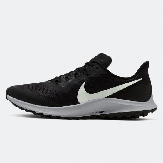 Nike Air Zoom PEGASUS 36 Men's Trail Running Shoes