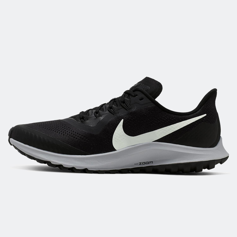 Nike Air Zoom PEGASUS 36 Men's Trail Running Shoes (9000041561_42200)