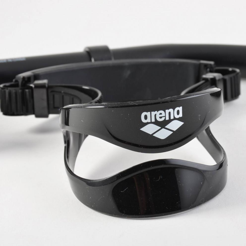 Arena Swim Snorkel Ii