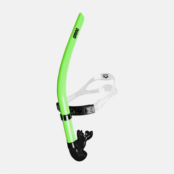 Arena Swim Snorkel II - Αναπνευστήρας