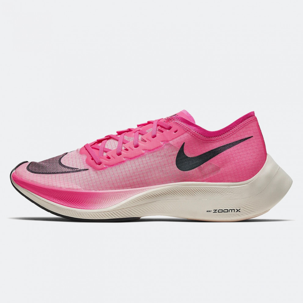 Nike Zoom Vaporfly NEXT% Unisex Running Shoes