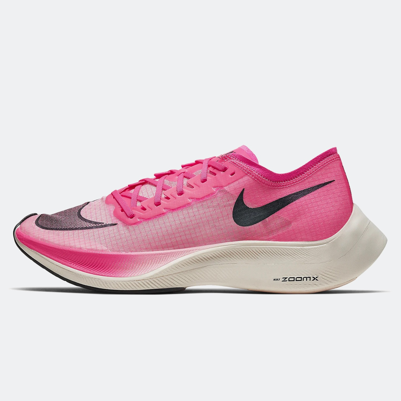 Nike ZoomX Vaporfly Next% (9000034526_40322)