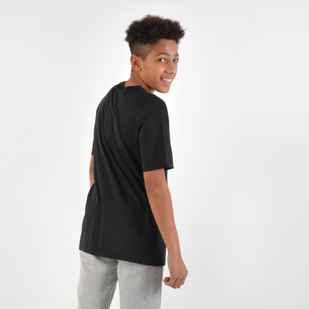 adidas Παιδικό T-Shirt