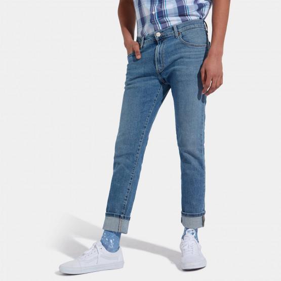 Wrangler Larston Men's Pants