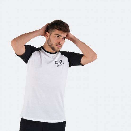 Emerson Men's T-Shirts