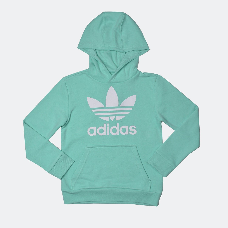 adidas Originals Trefoil Hoodie (9000001090_31255)