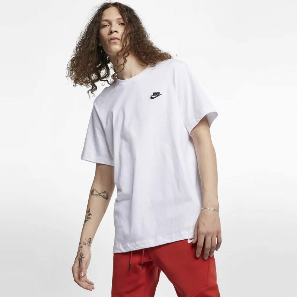 Nike Club Men's T-Shirt